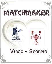 best match for scorpio man
