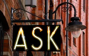 Questions To Ask Your Psychic