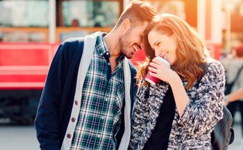 How to Get a Scorpio Man to Fall in Love with You?