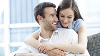 10 Secret Signs a Scorpio Man Likes You A Lot | PeterRisdon