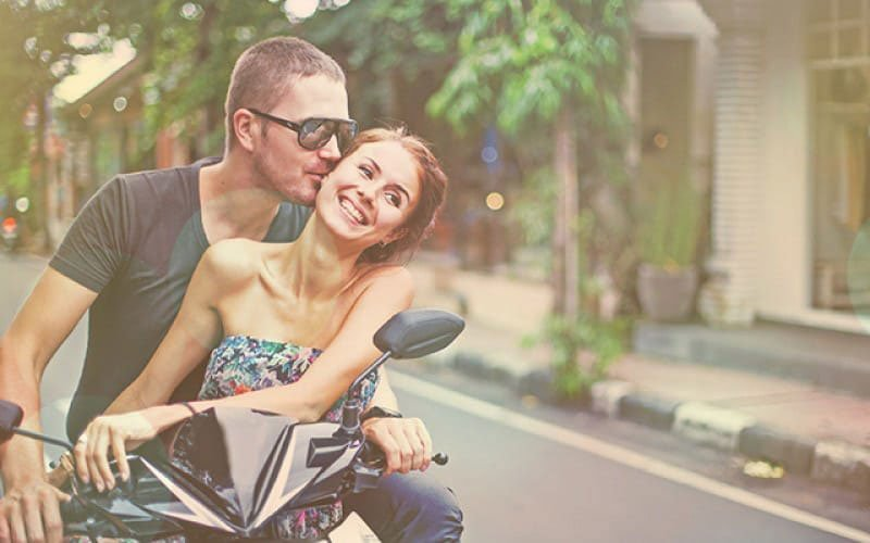 How to Get a Sagittarius Man to Chase You (With 5 Smartest Ways)