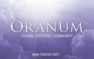 What is ORANUM