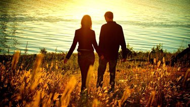 discover the best love match for sagittarius man