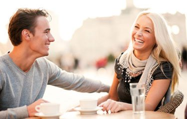 things of a woman that sagittarius man gets attracted